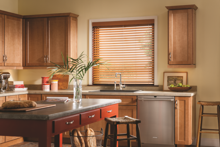 Products Solaire Shades Blinds
