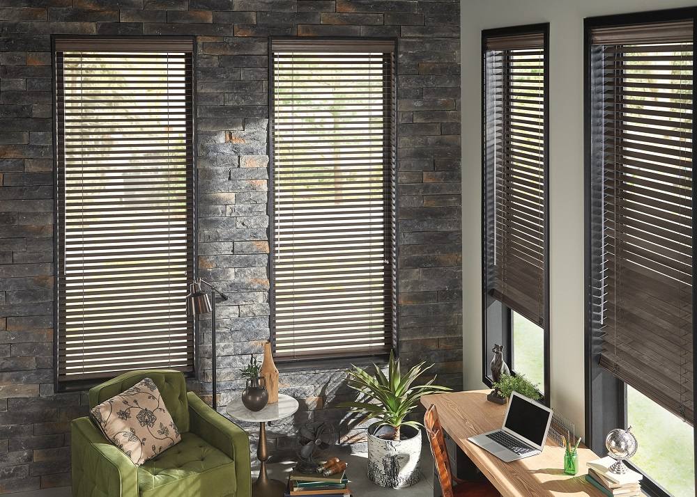 Blinds Solaire Shades Blinds