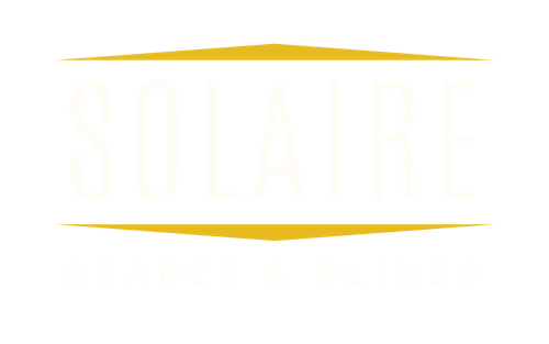Solaire Shades & Blinds