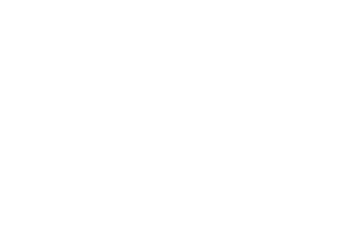 SOLAIRE Shades and Blinds